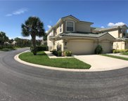 14521 Grande Cay Cir Unit 2901, Fort Myers image