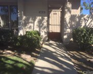 8886 Plumas Circle Unit #1125E, Huntington Beach image