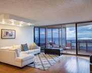 415 South Street Unit 2502, Honolulu image