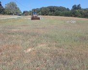 Lot 9 Melford Drive, Strawberry Plains image