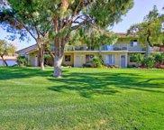 447 Tava Lane, Palm Desert image