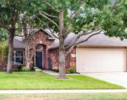 5954 Portridge Drive, Fort Worth image