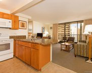 229 Paoakalani Avenue Unit 1104, Honolulu image