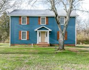 1025 Chicasaw Trail, Columbia image