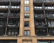 625 West Jackson Boulevard Unit 605, Chicago image