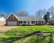 705 Heritage Ct, Franklin image