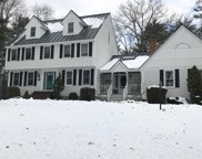 6 Mountain View Drive, Merrimack image