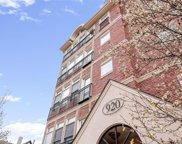 920 E 17th Avenue Unit 102, Denver image