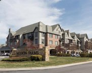 10511 Mission Road Unit #310, Leawood image