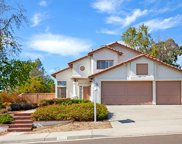10944 Sunset Ridge Dr, Scripps Ranch image