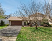 18920 Glendower   Road, Gaithersburg image
