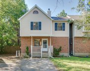 5114 Hunters Point Ln, Hermitage image