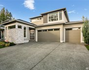 23918 SE 258th Wy, Maple Valley image