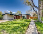 2654 S Patton Court, Denver image