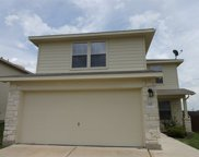 157 Pebble Creek Ln, Buda image