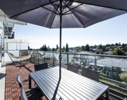 6677 Cambie Street Unit 607, Vancouver image