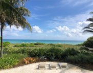 9401 Collins Ave Unit #207, Surfside image