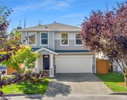18326 8th Ave SE, Bothell image