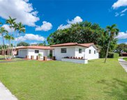 14111 Cypress Ct, Miami Lakes image