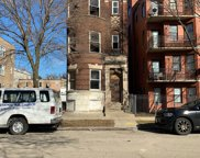 4753 South St Lawrence Avenue, Chicago image