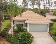 10622 Camarelle CIR, Fort Myers image