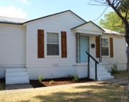 2613 Windsor  Avenue, Waco image