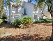 107 Lighthouse  Road Unit 2287, Hilton Head Island image