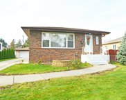 8120 North Oketo Avenue, Niles image
