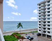 3211 S Ocean Blvd Unit #604, Highland Beach image