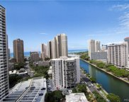 1717 Ala Wai Boulevard Unit 2206, Honolulu image