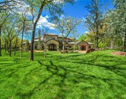 2301 Summerhaven Way, Edmond image