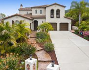 999 Canyon Heights, San Marcos image