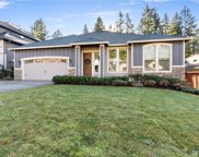 5428 67th St Ct NW, Gig Harbor image