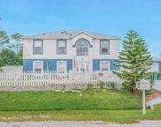 3184 SW Bridge Street, Port Saint Lucie image