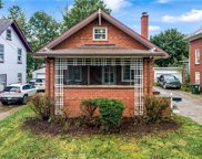 1802 40th Nw Street, Canton image