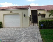 2643 Emerald Way Unit 2643, Deerfield Beach image