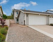 10970 Glencreek Circle, Scripps Ranch image