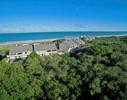 1016 CAPTAINS COURT DRIVE, Fernandina Beach image