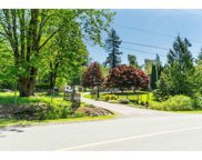 6320 Lefeuvre Road, Abbotsford image