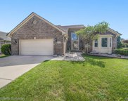8952 Royce Dr, Sterling Heights image