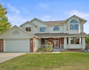 1583 Briar Circle, Highlands Ranch image