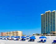 533 W Beach Blvd Unit 1101, Gulf Shores image