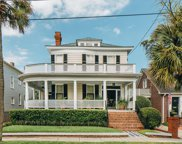 11 Rutledge Avenue, Charleston image