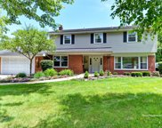 455 South Lombard Road, Itasca image