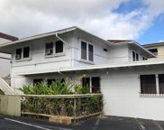 1238 Rycroft Street, Honolulu image