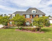2619 Stump Blind Trail, Myrtle Beach image