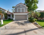 1405 W Meadow Green Lane, Gilbert image