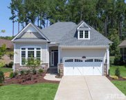 1733 Hasentree Villa Lane Unit #Lot 434, Wake Forest image