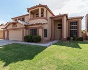 813 S Copper Key Court, Gilbert image