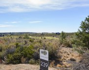 19101 Cartwright  Court Unit Lot 239, Bend, OR image